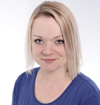 Kundenbetreuung Diana Rehse