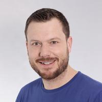 CEO Timo Viertel