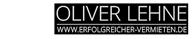 Logo Erfolgreicher-vermieten
